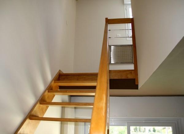 SARL Aménagement Jounin Escaliers1 1