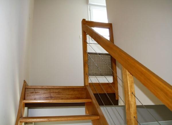 SARL Aménagement Jounin Escaliers1 2