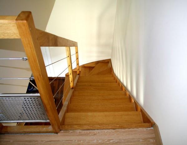 SARL Aménagement Jounin Escaliers1 3