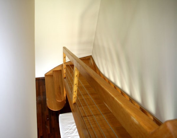 SARL Aménagement Jounin Escaliers1 4