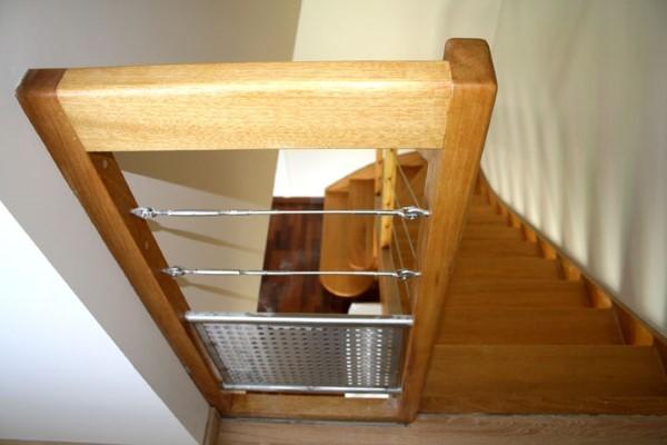 SARL Aménagement Jounin Escaliers1 5