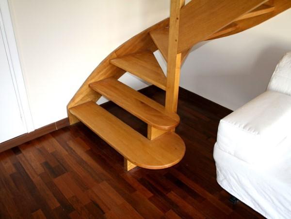 SARL Aménagement Jounin Escaliers1 6