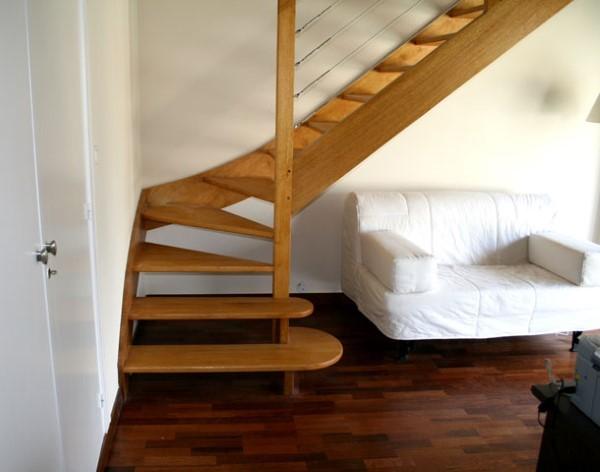 SARL Aménagement Jounin Escaliers1 7