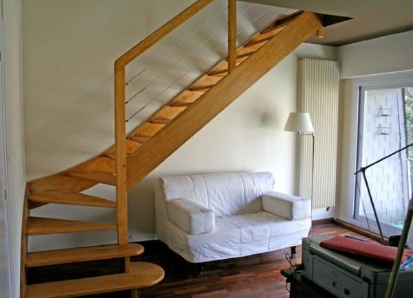 SARL Aménagement Jounin Escaliers1 8