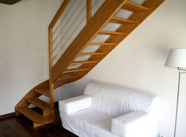 SARL Aménagement Jounin Escaliers1 9