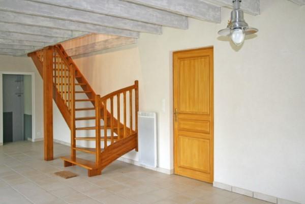SARL Aménagement Jounin Escaliers2 1