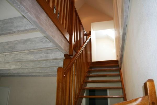 SARL Aménagement Jounin Escaliers2 2
