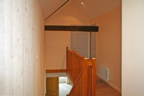 SARL Aménagement Jounin Escaliers2 3