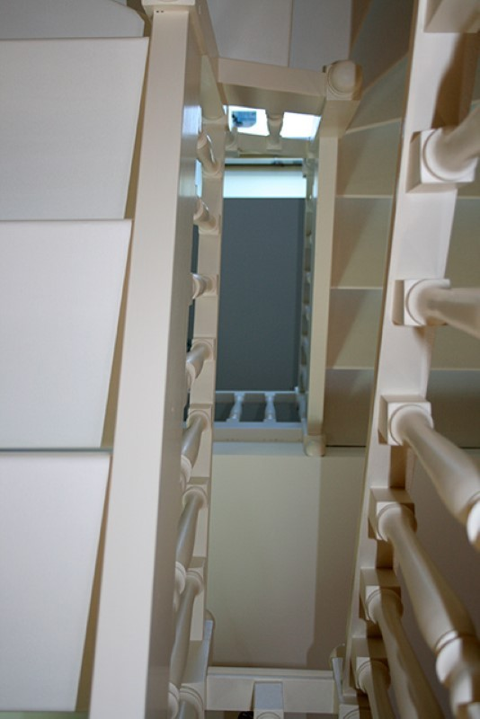 SARL Aménagement Jounin Escaliers3 1