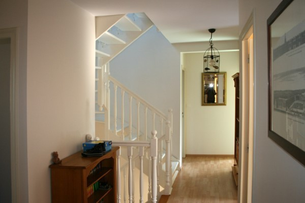 SARL Aménagement Jounin Escaliers3 2