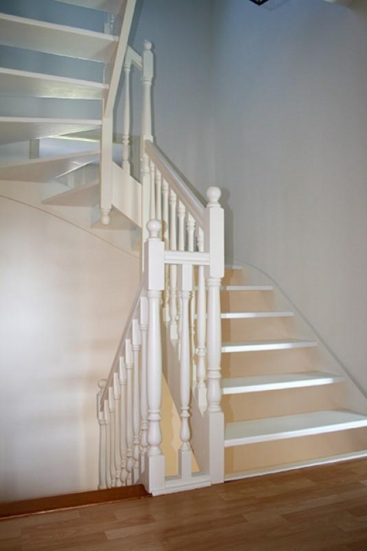 SARL Aménagement Jounin Escaliers3 3