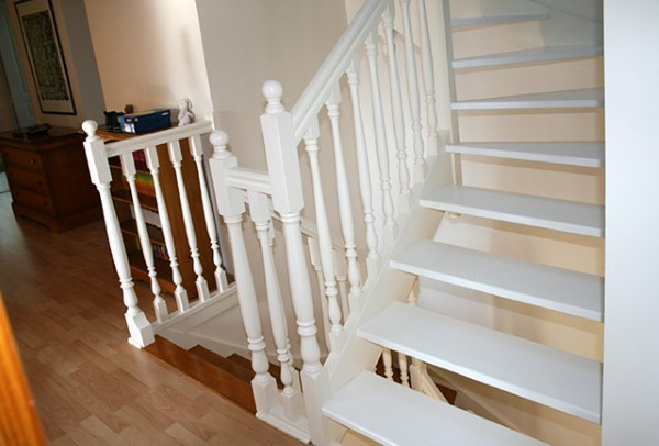 SARL Aménagement Jounin Escaliers3 4