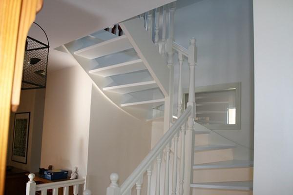 SARL Aménagement Jounin Escaliers3 5