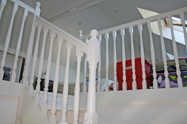 SARL Aménagement Jounin Escaliers3 6