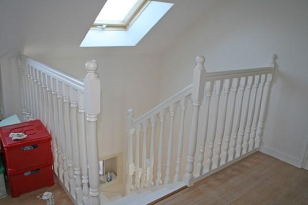 SARL Aménagement Jounin Escaliers3 7
