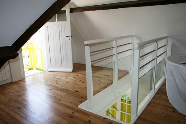 SARL Aménagement Jounin Escaliers50 2