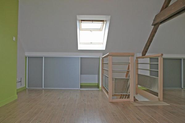 SARL Aménagement Jounin Escaliers51 2