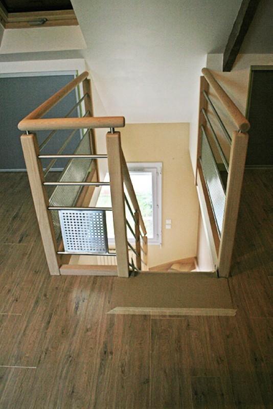SARL Aménagement Jounin Escaliers52 1