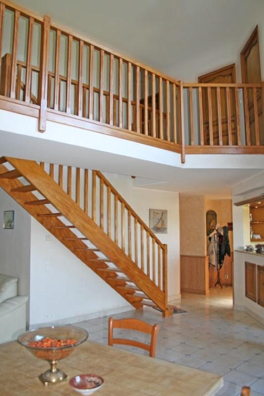SARL Aménagement Jounin Escaliers 1