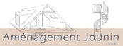 SARL Aménagement Jounin Logo